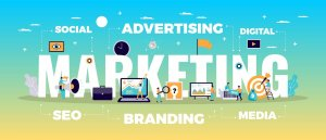 post-pandemic-marketing-strategies